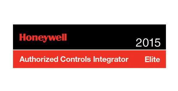 Honeywell-Authorized-Control-Integrator-Elite-Logo