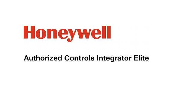 Honeywell-Authorized-Controls-Integrator-Elite