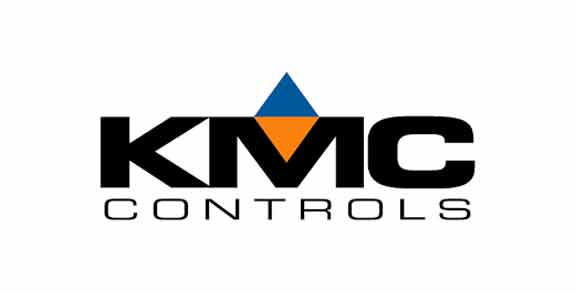 kmc-controls-logo