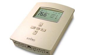 KMC BAC-10030C controller