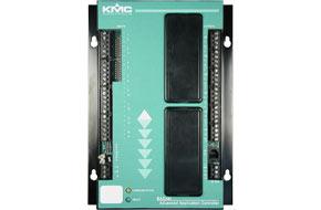 KMC BAC-5831 controller