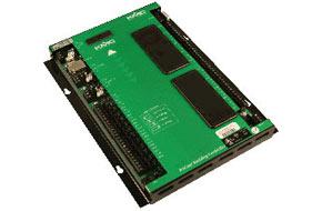 KMC BAC-A1616BC Controller