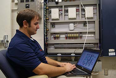 Building Automation - Engineered Control Solutions | 374 x 250 jpeg 18kB