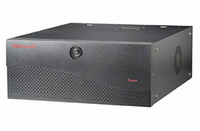 Honeywell Fusion DVR