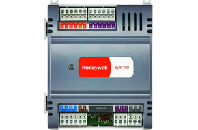 Honeywell SIO Expansion Module