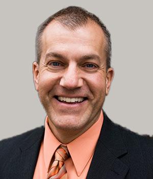 Steve Hefner