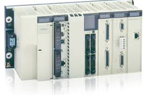 schneider electric Modicon Premium PAC